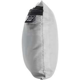 PackTowl Luxe - Serviette de bain - L vert